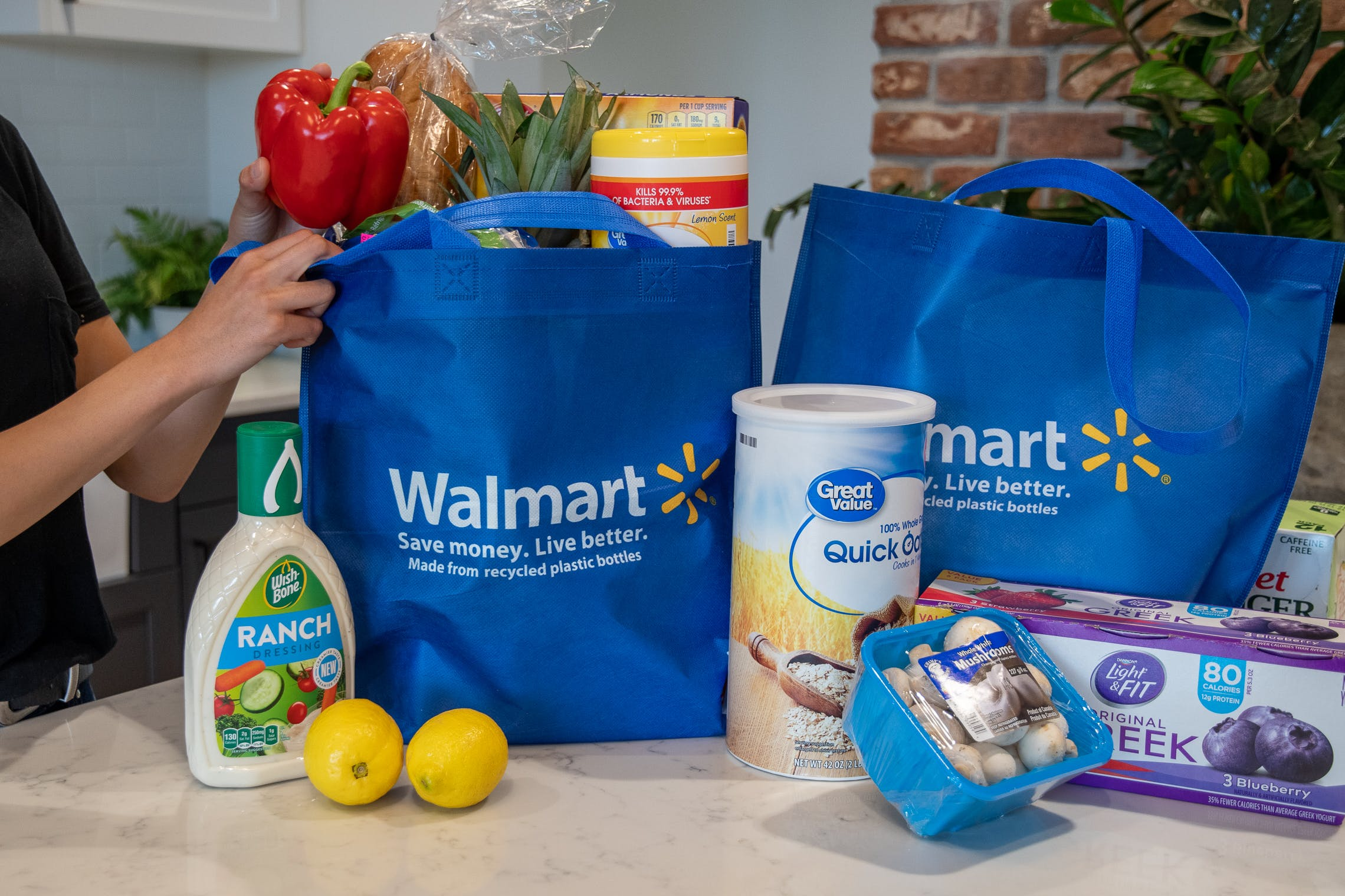 walmart grocery delivery bags 27 1591125654 1591125654